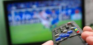 televisioni tematiche sport 300x146 - Diritti televisivi sportivi internazionali: avviata istruttoria Agcm per presunto cartello tra intermediari