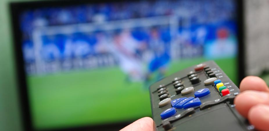 televisioni tematiche sport - Diritti sportivi. Agcm: avviata consultazione su Linee Guida Lega Nazionale Professionisti Serie B per commercializzazione diritti audiovisivi stagioni 2018/2019, 2019/2020 e 2020/2021