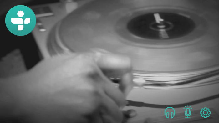 tunein radio - Radio digitale. TuneIn parte con pre-roll audio in Italia. Il futuro tra big-data e aggregatori liquidi