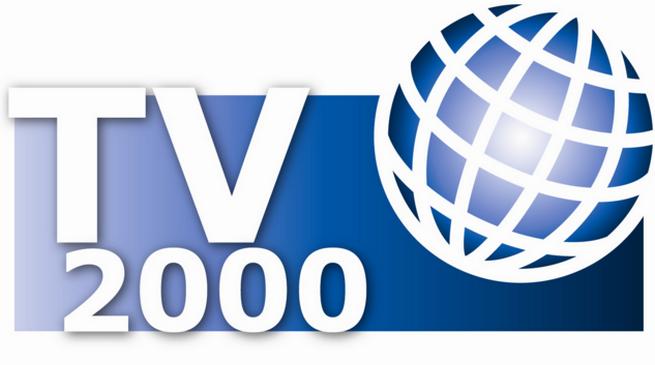 tv2000 - Tv. C'è una emittente che alle 18 segna il picco di ascolti televisivi. E non è una rete RAI o Mediaset, ma una tv insospettabile