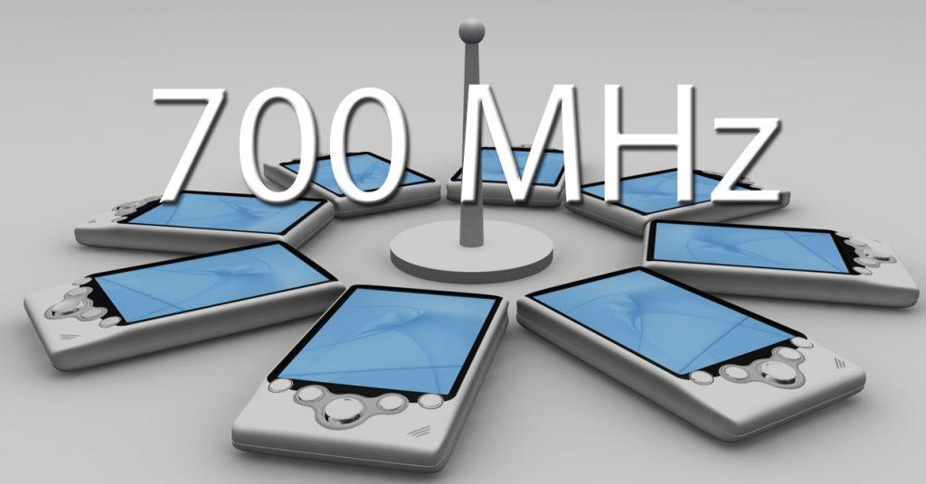 700 mhz 1024x536 - DTT. Refarming 700 MHz, CRTV a ITU: ok su tempistica, ma occorre considerare specificità italiana