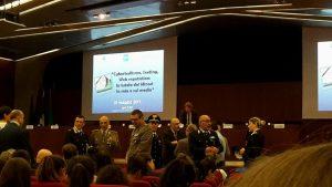 Corecom Lombardia convegno maggio 2017 300x169 - Web. Convegno Co.Re.Com Lombardia: il fenomeno del cyberbullismo e la tutela dei minori in Rete