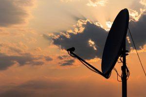 Eutelsat 300x199 - Tv, sat. Eutelsat e V-Nova insieme per un'innovativa soluzione di contribuzione video con qualità studio in HD