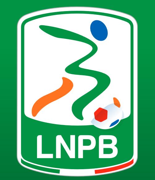 LNPB - Diritti sportivi. Procedimento Agcom approvazione linee-guida diritti audiovisivi Lega Nazionale Professionisti Serie B per le stagioni sportive 2018/2019, 2019/2020 e 2020/2021
