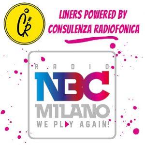 NBC Consulenza Radiofonica 300x300 - DTT. Lombardia: avviati i test in H264 di NBC per la radiovisione