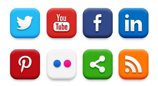 OVER THE TOP - Media & pubblicità. Libro bianco su comunicazione digitale contro Over The Top (Facebook e Google) idrovore di investimenti