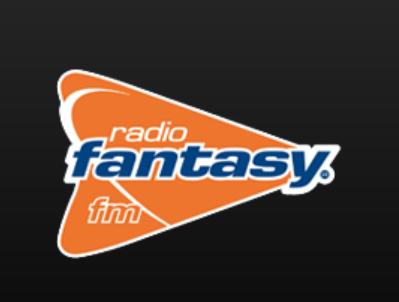 Radio Fantasy - Radio locali, Friuli Venezia Giulia. Fallimento Radio Fantasy: il 30/10/2017 avvio procedura vendita ramo aziendale concessione e impianti