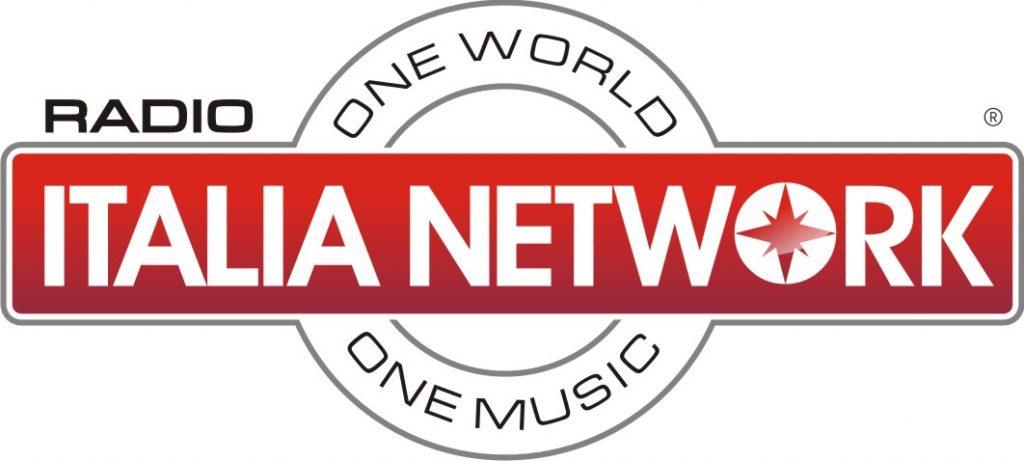 """Radio Italia Network 1024x461 - Radio & tv. RDS: """"Non è vero che arriviamo in tv. Per noi non è strategica"""". La pensano diversamente molti altri. In arrivo RIN"""