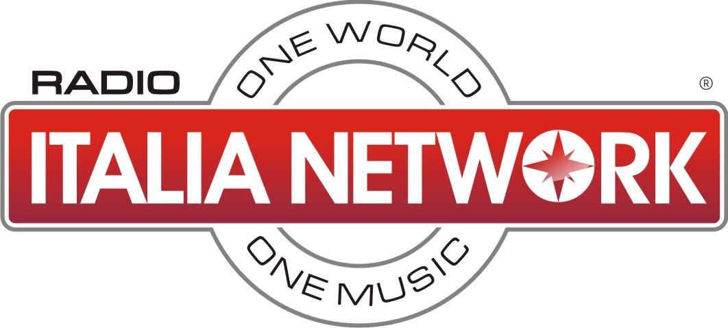 """Radio Italia Network - Radio & tv. RDS: """"Non è vero che arriviamo in tv. Per noi non è strategica"""". La pensano diversamente molti altri. In arrivo RIN"""
