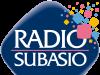 Subasio 100x75 - Newslinet - Radio Televisione Editoria New Media Telecomunicazioni Web
