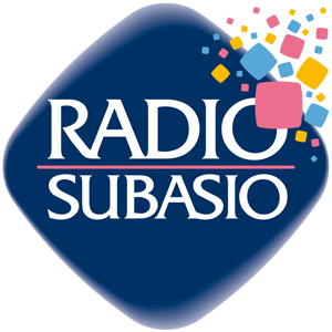 Subasio - Radio. La superstation Subasio arriva a Milano in FM