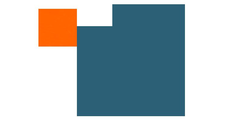 ascolti radio - Radio, indagini ascolto. Agcom: gravi criticità, sistema CATI superato, mercato maturo per meter. Importante valutare ascolto IP