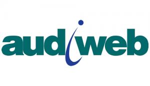 audiweb 300x171 - Internet. I dati Audiweb di aprile 2017: su siti informazione, tv e radio cresce mobile