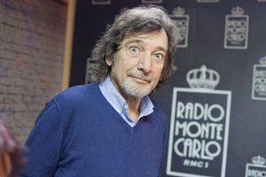 """claudio cecchetto  300x200 - Radio digitale. Le """"personality radio"""": Italia pioniera con Radio Cecchetto, Lolli Radio, Linus WFM e Funky Town"""