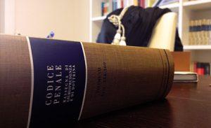 codice procedura penale 1 300x183 - Diritto, procedura penale. La riforma del processo penale è legge