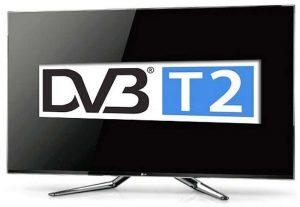 dvbt2 300x207 - DTT. Passaggio al T2 tra costi, vantaggi e scelte strategiche da effettuare (ora)