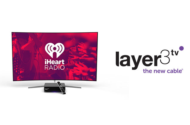 iheartradio - Tv 4.0. Europa alla conquista del mercato USA: T-Mobile (Deutsche Telekom) acquista Layer3 Tv. Target: quote mercato di DirecTV Now, YouTube TV e Sling TV