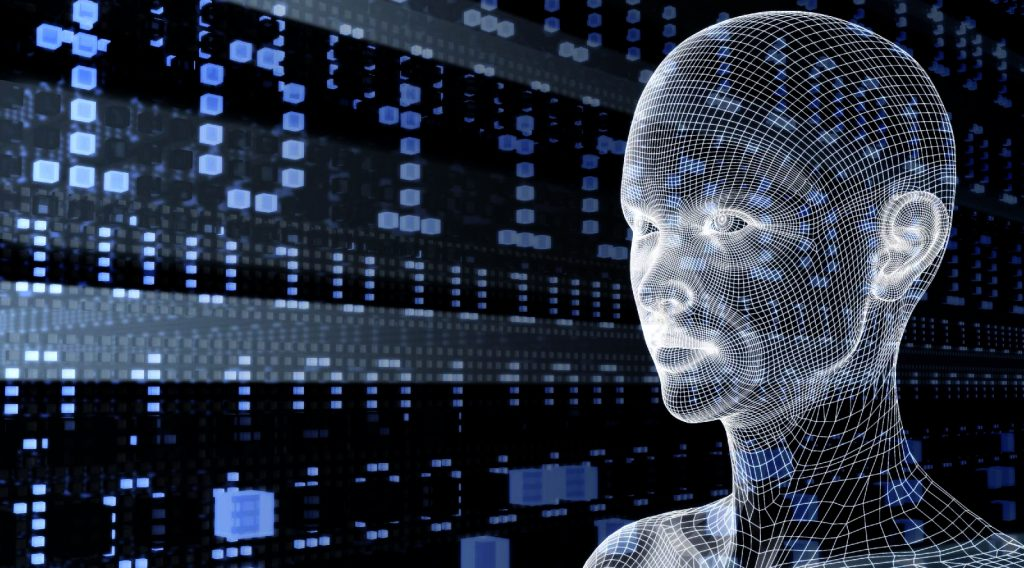 intelligenza artificiale 1024x568 - Tlc, 5G. Parlamento UE: priorità, ma bisogna evitare due velocità tra stati. Attenzione poi a IA e robotica
