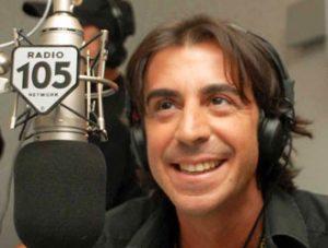 """mazzoli marco 300x227 - Radio digitale. Le """"personality radio"""": Italia pioniera con Radio Cecchetto, Lolli Radio, Linus WFM e Funky Town"""
