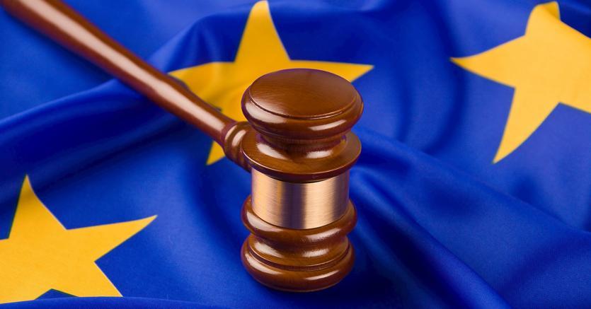 ordine europeo di indagine - Diritto. Migliori rapporti tra autorità giudiziarie e indagini più facili con l'ordine europeo