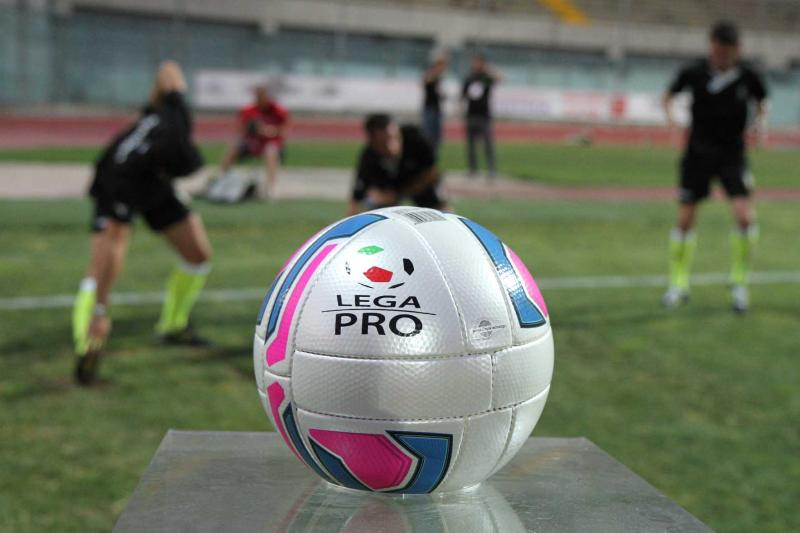 pallone legapro - Diritti tv. Asta Lega Pro: pacchetti in chiaro, pay e tv locali; nasce il format Finall