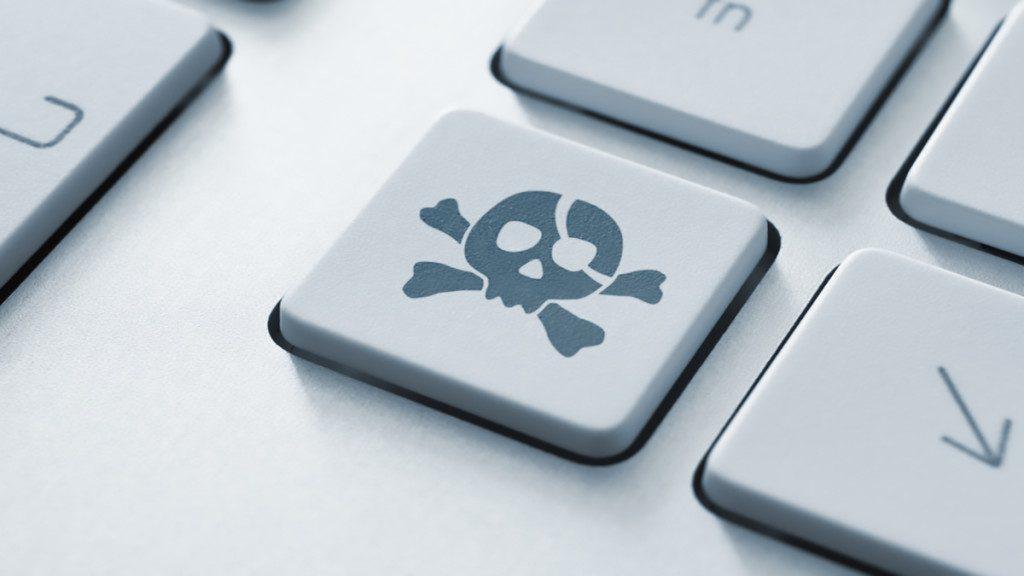 pirateria online 1 1024x576 - Pirateria online. Posteraro (Agcom): educazione utenti e sensibilizzazione Autorità incentivi verso legalità