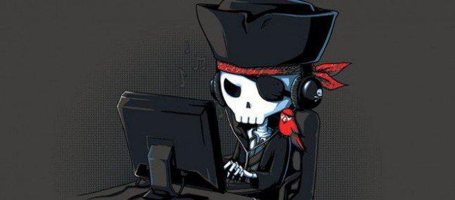 pirateria online - Diritto d'autore & web. Analisi della sentenza della CGUE su Pirate Bay