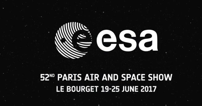 satellite 5g - Tlc. ESA: ufficializzato l'arrivo del 5G in Europa anche attraverso i satelliti