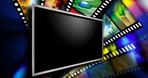 streaming 1 300x159 - Tv. Negli Stati Uniti Netflix supera la tv via cavo