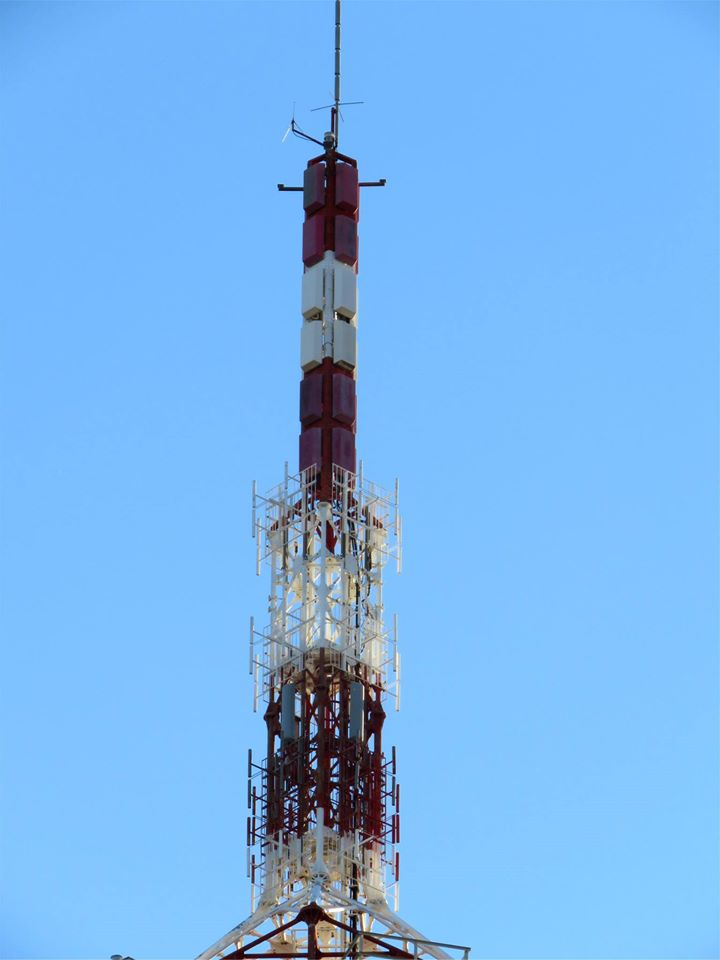 ANTENNA UHF - Editoria, radio e tv locali. Lazio: ok da Giunta regionale a regolamento sostegno dell'editoria (anche online), delle emittenti televisive e radiofoniche locali