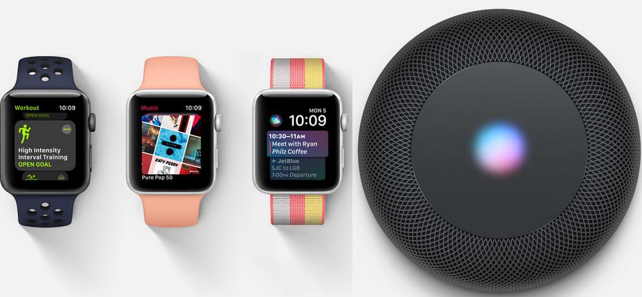 Apple 2017 - Radio digitale. WWDC 2017: podcasting sarà area radiofonica che avrà maggior crescita. Ma Italia all'età della pietra