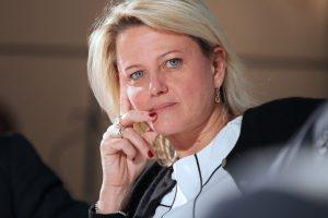 Christina Lundari 300x200 - Telco. Fusione Aol e Yahoo: Italia è un paese chiave