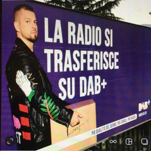 DAb Svizzera cartellone 300x300 - Radio digitale. DAB+ fa passi da gigante. Ma forse troppo tardi, con l'IP Radio alle porte