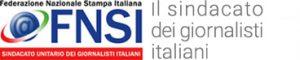 FNSI 300x60 - Tv locali, Calabria: Reggio Tv licenzia 16 dipendenti su 19. FNSI non ci sta: situazione non chiara