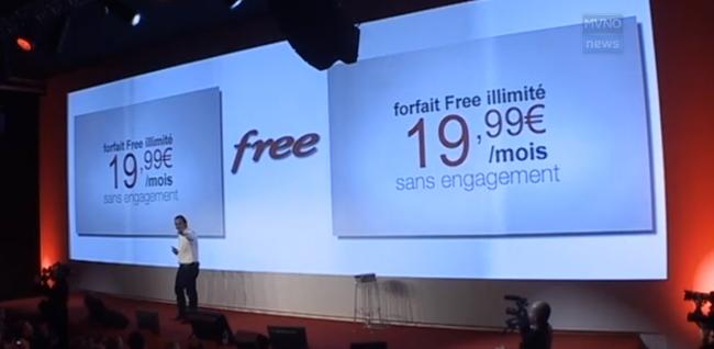 Free Mobile tariffe illimitate - Internet & tlc. Iliad, offerte fisso-mobile in Italia: si punta ad accordo con Enel per accesso a fibra