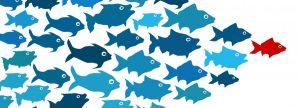 Influencing influencer 300x108 - Web, informazione e media. Antitrust su influencer marketing: pubblicità deve essere sempre trasparente