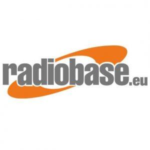 Radio Base Mantova 300x300 - Radio locali. Quali le motivazioni della crisi che porta alla chiusura di storici brand? E quali le soluzioni per evolvere