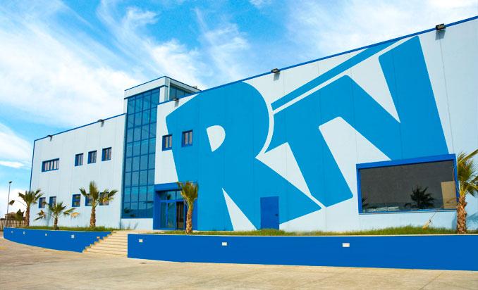 Reggio TV 1 - Tv locali, Calabria: Reggio Tv licenzia 16 dipendenti su 19. FNSI non ci sta: situazione non chiara