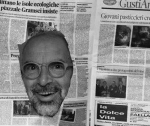 Roberto Storti Radio Base Mantova 300x252 - Radio locali. Quali le motivazioni della crisi che porta alla chiusura di storici brand? E quali le soluzioni per evolvere