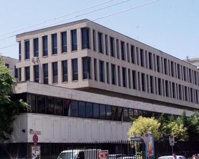 Tribunale di Taranto - Radio locali, Puglia: fallita Radio Taranto Stereo