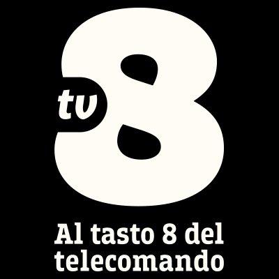 Tv8 - Tv. Auditel: volano Nove e Tv8. Le nuove tv generaliste sfidano La7