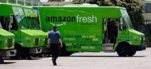 amazon fresh 300x138 - Web & GDO. Con Amazon (ma non solo) la spesa arriva a casa. Si moltiplicano i servizi dell'e-commerce. Ecco perchè radio e tv saranno della partita