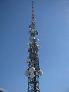 antenna FM Padova 225x300 - Imprese ed incentivi. Fondo di Garanzia: nuovo record per le startup innovative