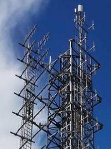 antenna FM pannelli Chiampore trieste 223x300 - Tv. Telecom Italia esce dal DTT ma lancia Canale+, l'IP Tv che contrasterà Mediaset sullo sport