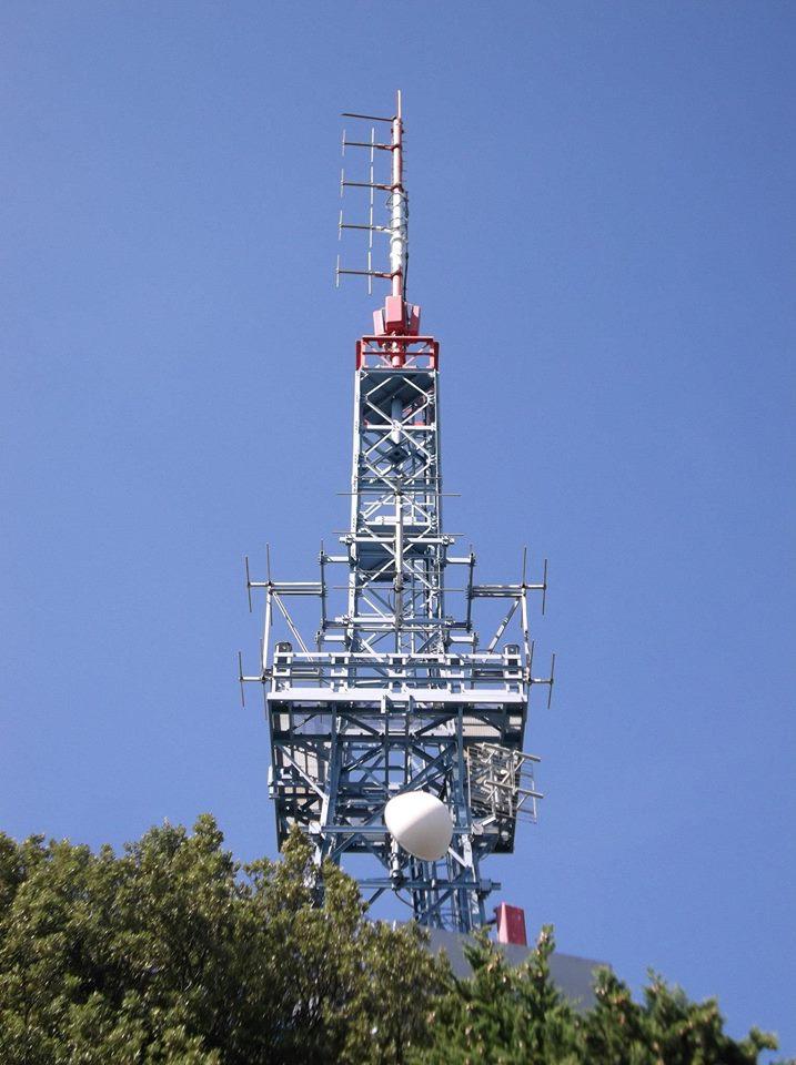 antenne FM e UHF Genova - Radio, pubblicità. Bene la nazionale a giugno (+8,9%). Segnali positivi anche per la locale