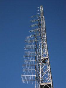 antenne log FM 224x300 - Radio locali. Quali le motivazioni della crisi che porta alla chiusura di storici brand? E quali le soluzioni per evolvere