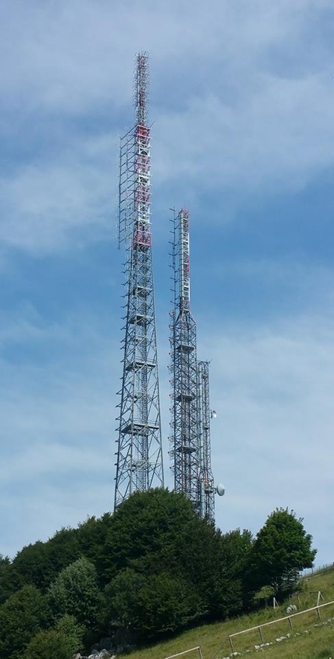 """antenne tralicci Valcava - DTT. Graduatoria TV Lombardia: CdS conferma efficacia sentenza TAR Lazio 9658/16. Mise: """"daremo seguito a quanto disposto dai giudici amministrativi"""""""