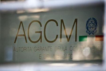 antitrust - Diritti televisivi sportivi internazionali: avviata istruttoria Agcm per presunto cartello tra intermediari