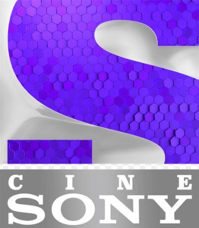 cinesony - Tv 4.0. Operatori di rete non vendono più solo banda: ora gestiscono anche il play-out dei content provider