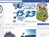 deejay fb 100x75 - Newslinet - Radio Televisione Editoria New Media Telecomunicazioni Web